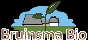 Bruinsma Bio Grower and packer of organic produce